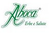Logo Aboca
