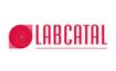Logo Labcatal