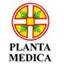 Logo Planta Medica