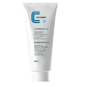 ceramol-311-crema-base