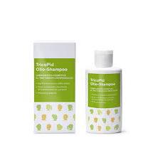 tricopid-olio-shampoo